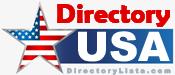 directorylista.com